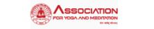 Best SEO Agency India work3
